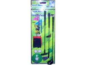 Fém golf 15 darabos készlet 31056951 Golf