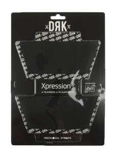 Dorko BLACK 31057173 Női táska