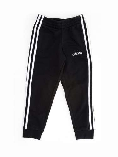 Adidas Performance Youth Girls Essentials 3S Pant