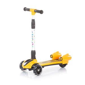 Chipolino Cross szuperszonikus roller - Orange 31306786 Roller és gördeszka