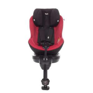 Zopa SpinFix i-Size biztonsági Gyerekülés 0-18kg #piros-fekete 31059927 Zopa Gyerekülés