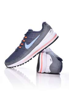 Nike Mens Air Zoom Vomero 13