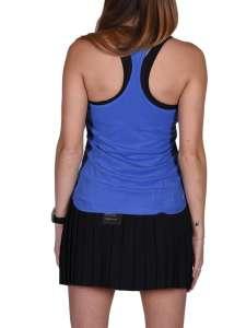 Nike SLAM TANK YTH 31074552 Gyerek tenisz ruha