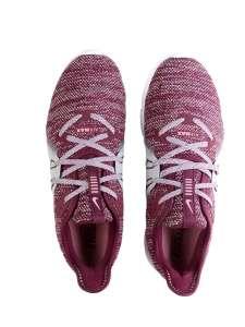 Nike Air Max Sequent 3 31075705 Női sportcipő