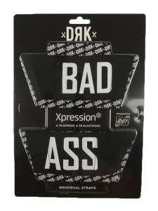 Dorko BAD/ASS 31077983 Női táska