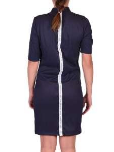 Adidas PERFORMANCE DRESS 31078769 Női ruha