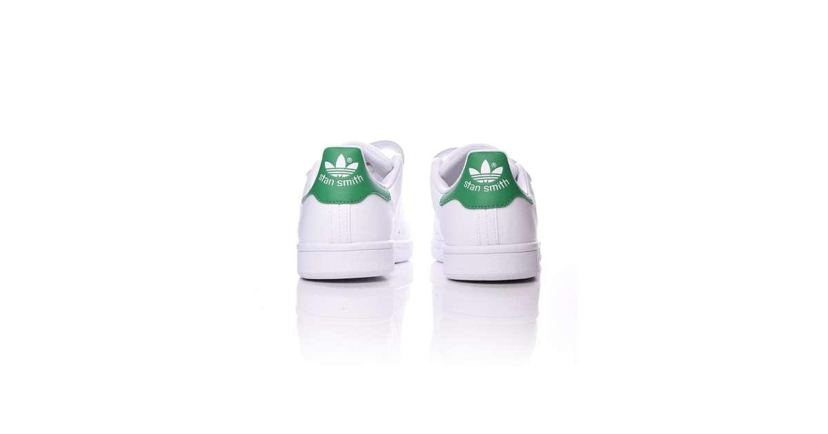 Adidas ORIGINALS STAN SMITH CF férfi utcai cipő (45 db