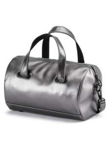 Puma Prime Classics Handbag 31080732 Női táska