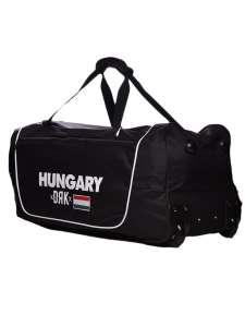 Dorko_Hungary DRK HUNGARY CHAMPION 31080851 Férfi táska és pénztárca