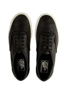 Vans Authentic DX 31082395 Női sportcipő