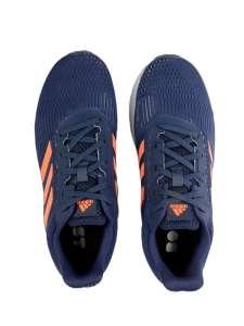 Adidas PERFORMANCE RESPONSE ST W 31082968 Női sportcipő