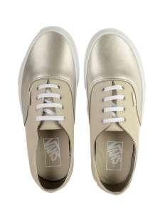 Vans Authentic Decon 31083700 Női sportcipő