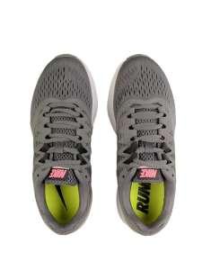 Nike Air Zoom Span 2 31083911 Női sportcipő