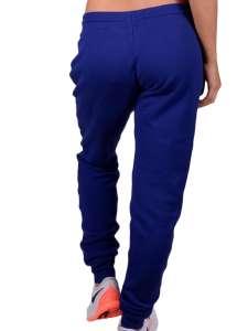 Nike RU NTF CUFF PANT 31084159 Női nadrág