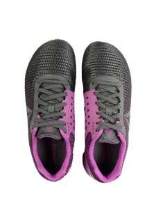 Reebok CROSSFIT NANO 7.0 31085661 Női sportcipő