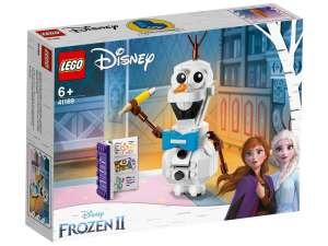 LEGO® Disney Olaf 41169 31087818 LEGO Disney hercegnők