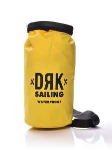 Dorko SAILING CADET 31087272 Női táska