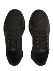 Nike Downshifter 8 31089194 Női sportcipő