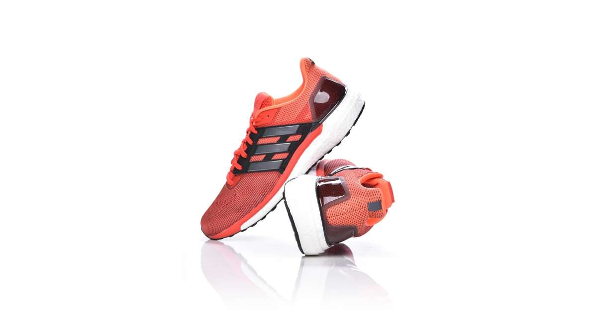 Adidas PERFORMANCE SUPERNOVA M | Pepita.hu