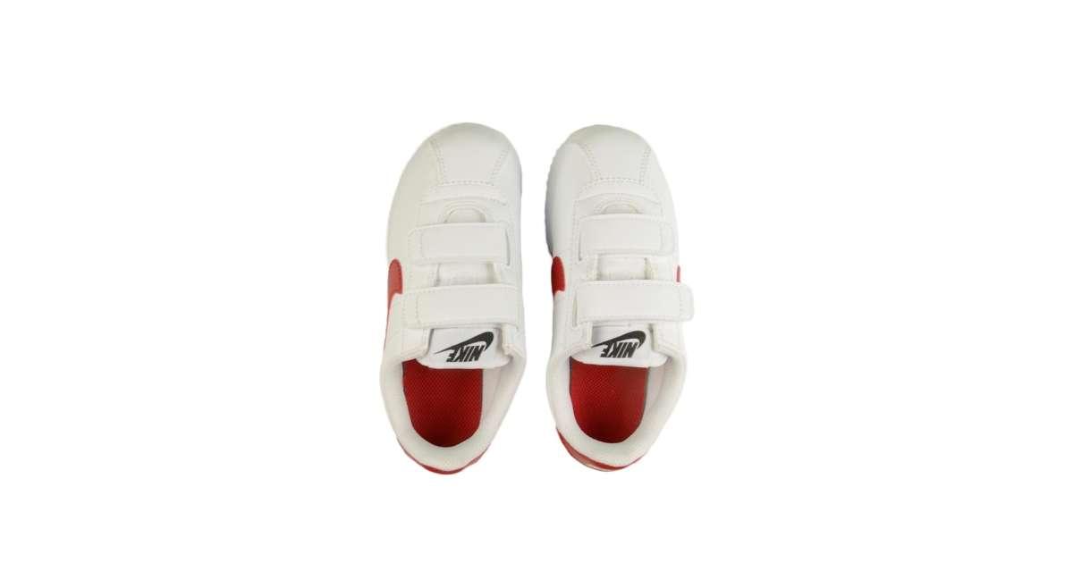 Vásárlás: Nike Cortez Basic Sl (ps) utcai cipő Gyerek cipő
