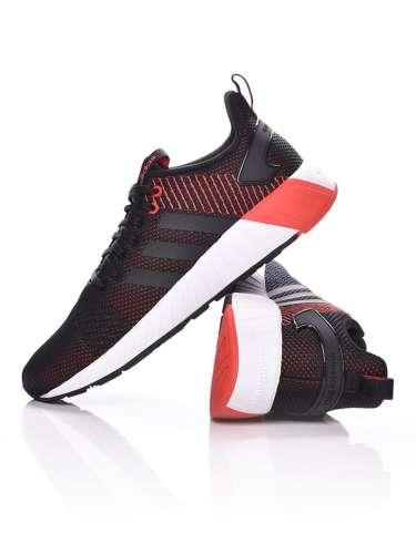 Adidas Performance QUESTAR BYD