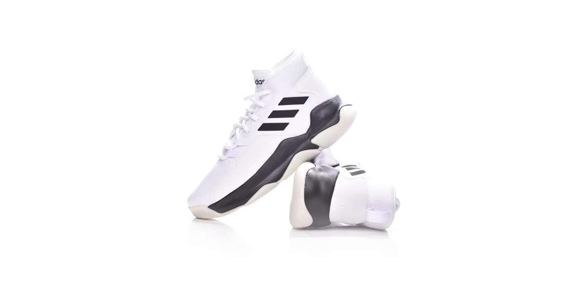 Adidas PERFORMANCE STREETFIRE