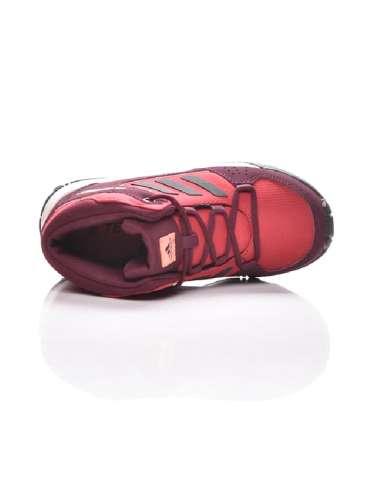 Adidas Performance Hyperhiker K gyerek Sportcipő