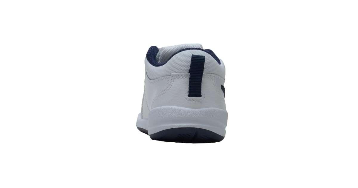 Nike Pico 4 gyerek Sportcipő #kék fehér   Pepita.hu