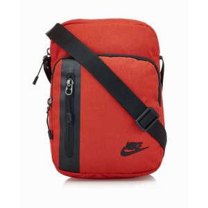 Nike Core Small Items 3.0 Oldaltáska 31140216 Férfi táska és pénztárca