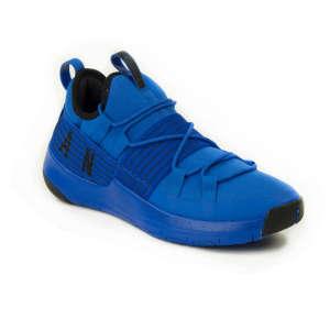 Nike Air Jordan Trainer Pro  Férfi Kosárlabdacipő 31246982