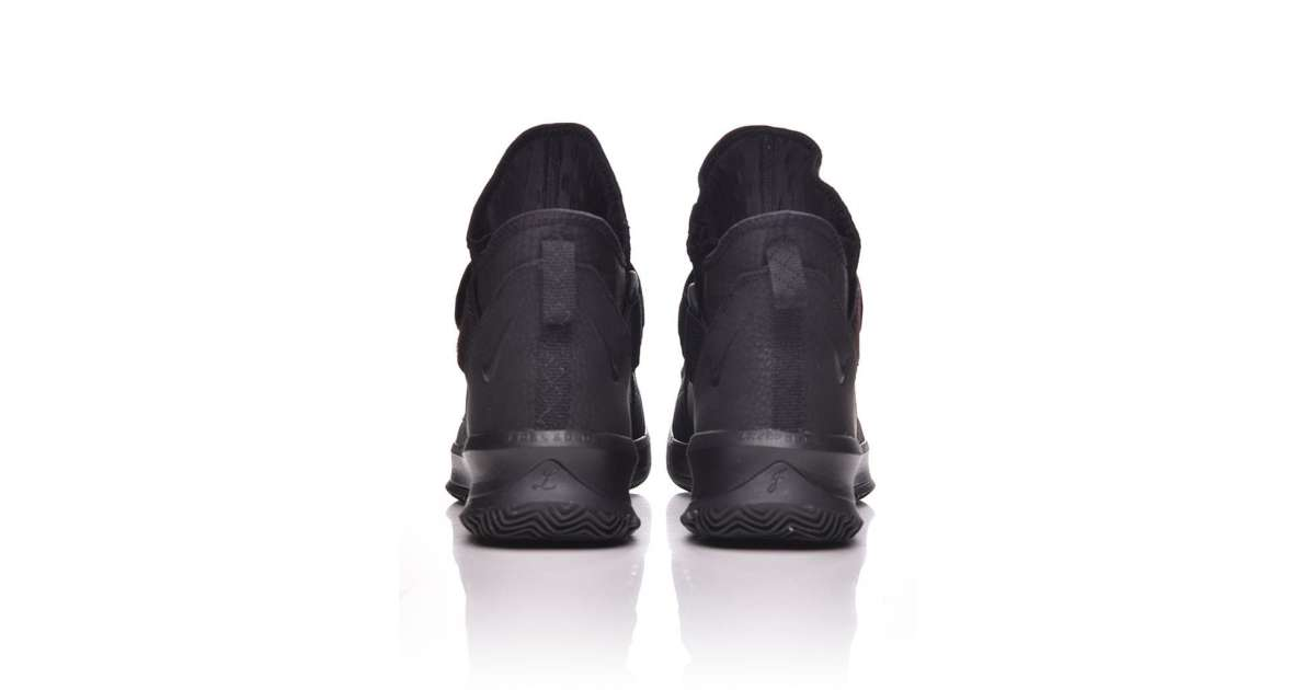 Nike LEBRON SOLDIER XIII SFG