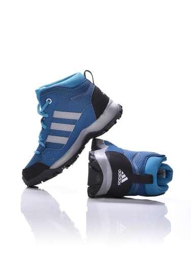Adidas PERFORMANCE HYPERHIKER K