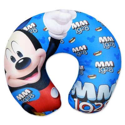 Mickey nyakpárna