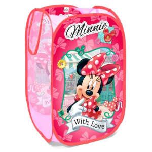 Apollo Seven Disney játéktároló - Minnie 31177115 Játéktároló
