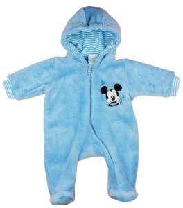 Disney Mickey kapucnis wellsoft overál 31177594 Overál