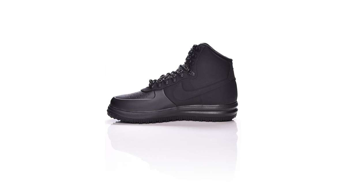 Nike LUNAR FORCE 1 DUCKBOOT 18