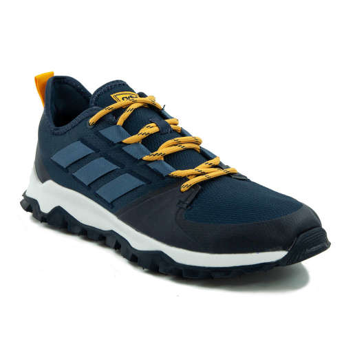 Adidas Kanadia Trail férfi Sportcipő #kék