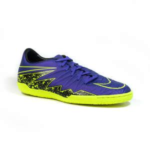 Nike Hypervenom Ic férfi Sportcipő #lila-sárga 31246949 Férfi sportcipő