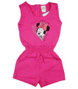 Disney Minnie kislány nyári overál 31193833 Overál