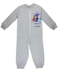 Gyerek pizsamák, hálóingek