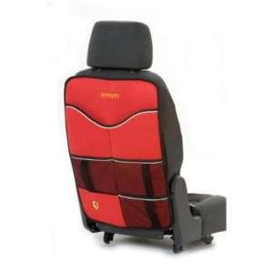 Ferrari autós rendező táska 31195354 Háttámla- és ülőfelületvédő