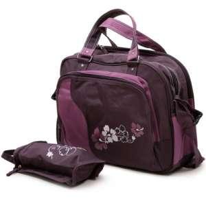 Cangaroo Energy pelenkázó táska