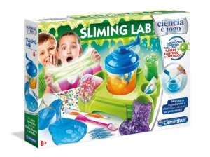 Slime készítő szett 31200453 Slime