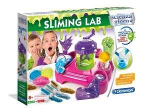 Slime készítő készlet 31200466 Slime