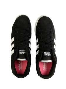 Adidas Neo Cf Daily Qt W női Utcai cipő #fekete