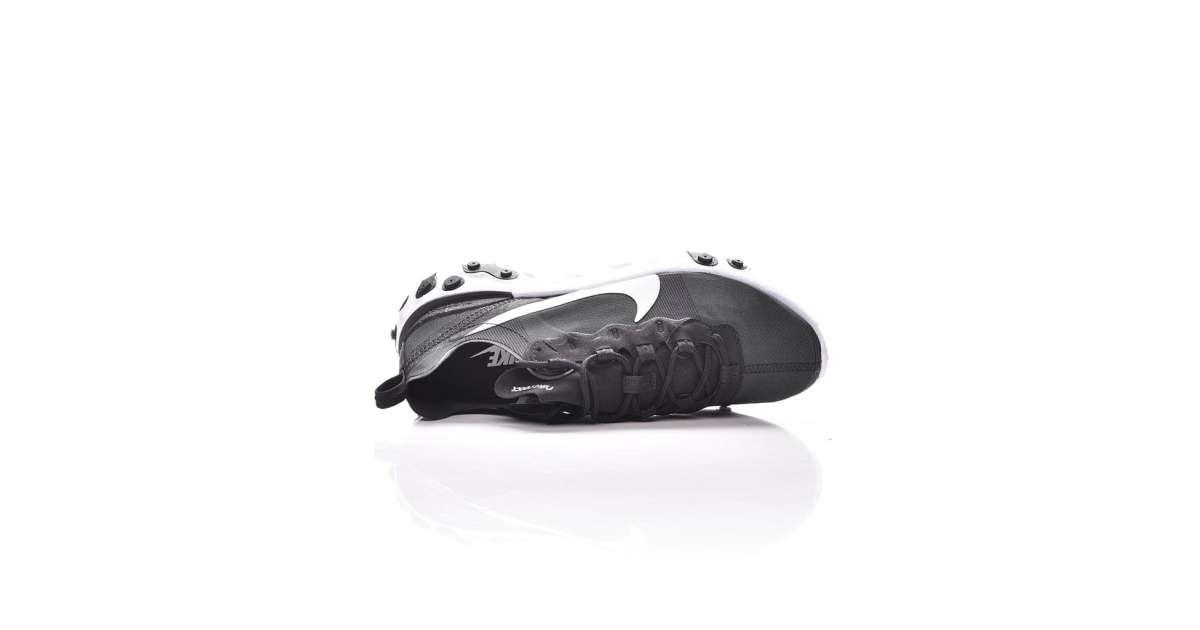 Nike React Element 55 női Utcai cipő #fekete   Pepita.hu