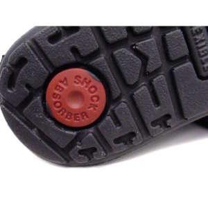 Imac fekete fiú bakancs 31205038 Magasszárú gyerekcipő, bakancs