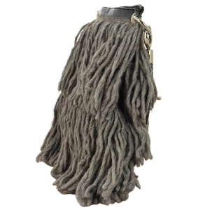 Rinascimento szürke-fekete, rojtos női válltáska 31205312 Női táska és pénztárca