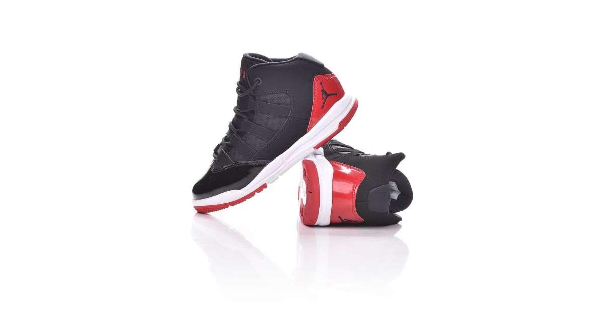 Nike Jordan Max Aura   Pepita.hu