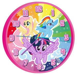 Pony falióra 31213406 Falióra, ébresztőóra